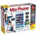 """Mio Phone 5"""" 4G-LTE (68494)"""