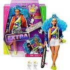 Barbie Fashionistas Extra (GRN30)