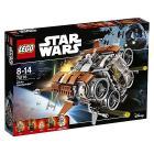 Quadjumper di Jakku - Lego Star Wars (75178)