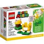 Mario gatto - Power Up Pack - Lego Super Mario (71372)