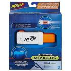 Nerf Modulus Gear Luce Tattica (ARGI0064)