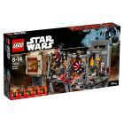 Fuga dal Rathtar Special - Lego Star Wars (75180)
