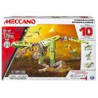 Aereo Flight Adventure Multimodels 10 (91786)