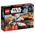 Republic Fighter Tank - Lego Star Wars (75182)