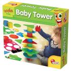 Carotina Baby Tower (58549)