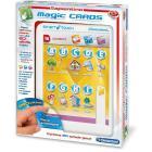 Sapientino Magic Cards (13855)