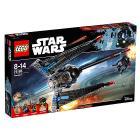 Tracker I - Lego Star Wars (75185)