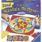 Mandala Sand Mini - Delfini (29858)