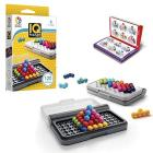 SmartGames- Giochi da Tavolo Giocattolo SG 455