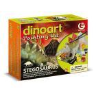 Dinosauro STREGOSAURUS (CL300K)