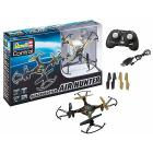 Quadcopter Air Hunter (RV23860)