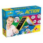 Uno Contro Uno Action I am Genius (68623)