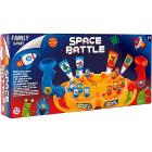 Battaglia Spaziale 37862