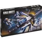 Call Of Duty Odin Space Station Strike (06863U)