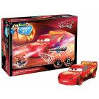 Cars 3 Lighting McQueen Crazy 8 Race (RV00864)