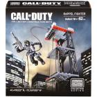 Call Of Duty Ghost's Rappel Fighters (06865V)