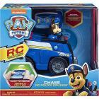 Paw Patrol Radiocomando Chase (6054190)