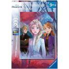 Frozen 2 (12866)