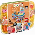 Portaoggetti da scrivania - Lego Dots (41907)