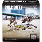Call Of Duty SAM Turret (06867V)