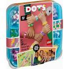 Il Multipack dei bracciali - Lego Dots (41913)