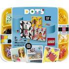 Cornici creative - Lego Dots (41914)