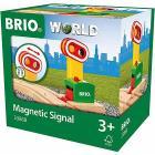 Brio segnale magnetico (33868)