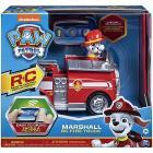 Paw Patrol Radiocomando Marshall (6046797)