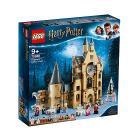 La Torre dell'orologio di Hogwarts - Lego Harry Potter (75948)
