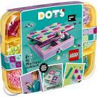 Box gioielli - Lego Dots (41915)