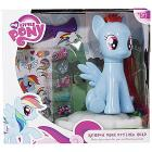 My Little Pony Da Pettinare (GG00871)