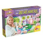 Super Laboratorio Del Benessere I am Genius (68722)