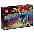 Thor contro Hulk: duello nell'arena - Lego Super Heroes (76088)