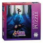 Puzzle Legend of Zelda - Majora's Mask 550 pezzi (PZL0078)