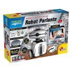 Robot Parlante (68746)