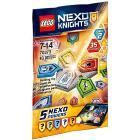 Poteri NEXO combinati - Lego Nexo Knights (70373)