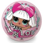 1 Pallone LOL Surprise (6875)