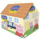 Casette Peppa Pig