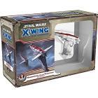 Star Wars X-Wing: Bombardiere Resistenza