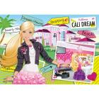 Puzzle 104 Pezzi Barbie (278760)