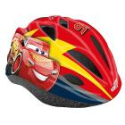 Casco ciclo kid Cars 3 (52-56 cm) (002208021)