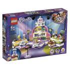 Concorso di cucina - Lego Friends (41393)