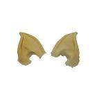 Star Trek Spock Ears Appliance