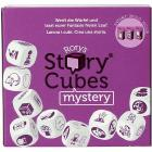 Story Cubes Mistero (0058830)