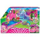 Pinypon Camper Cool Caravan Playset (700015070)