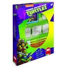Box 4 Timbri Ninja Turtles