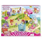 Pinypon Parco Giochi Playset (700015071)