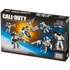 Call Of Duty Icarus Troopers (06885U)