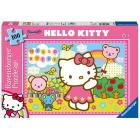 Hello Kitty (10885)