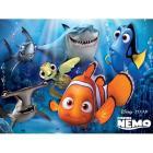 Puzzle 60 Pezzi Nemo (268850)